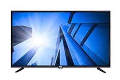 TCL  32 Inch 720p