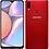 Thumbnail: Samsung Galaxy A10s 6.2-Inch (2GB,32GB ROM) Android 9.0, (13MP+2MP)+ 8MP Du