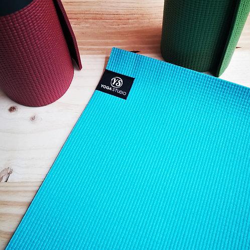 Tapete de Yoga - Básico 4.5 mm