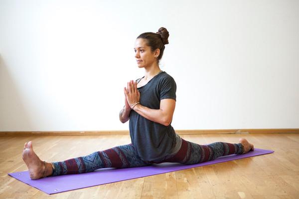 20181008_Lara_Yoga_05.JPG