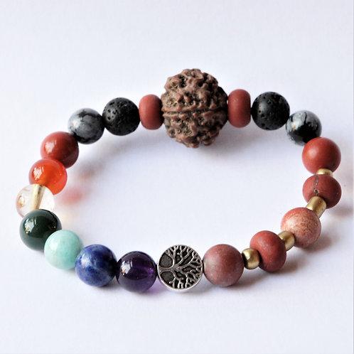Bracelet of Life