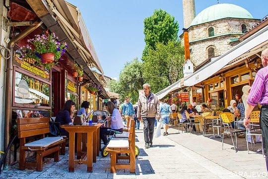 Sarajevo1.jpg