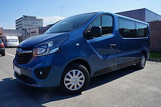 Opel-Vivaro.jpg