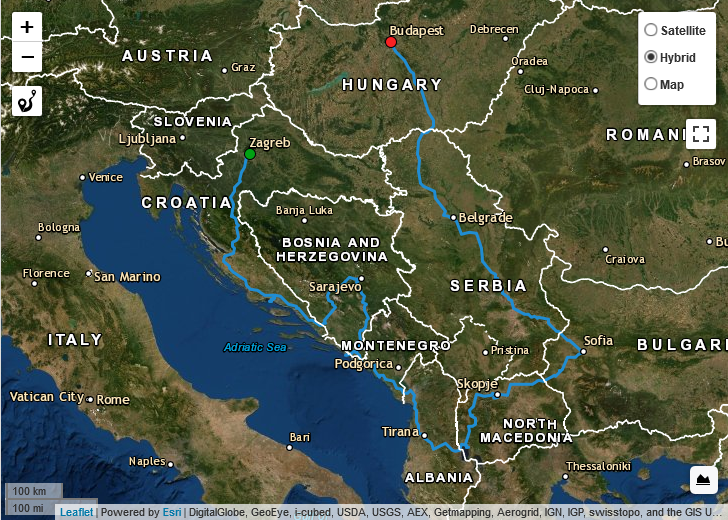 The best of Balkan tour 15 days.png