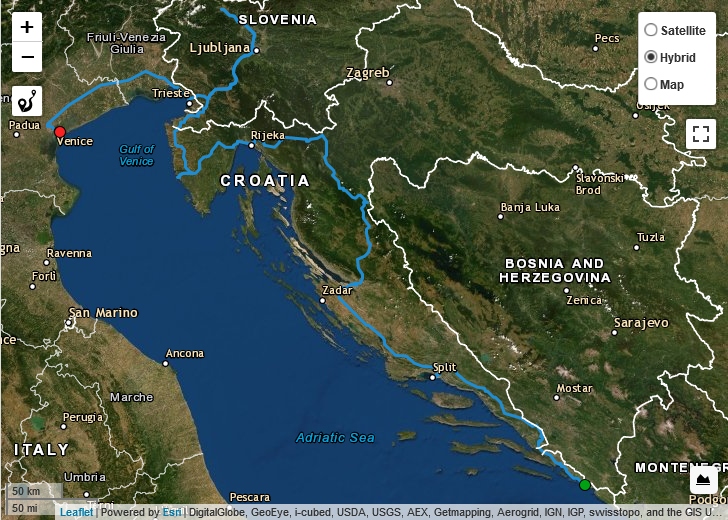 From Dubrovnik to Venice tour.png