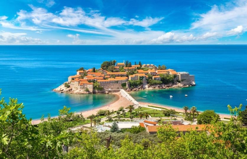 Montenegro2.jpg