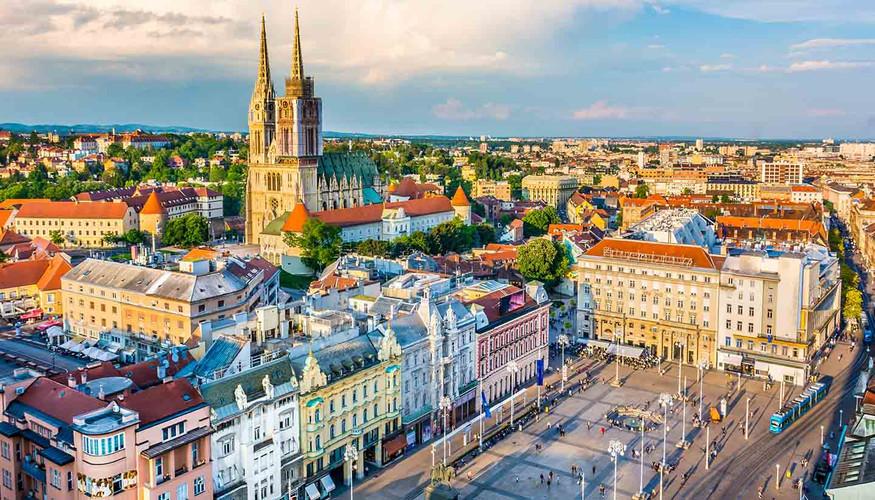 Zagreb1.jpg