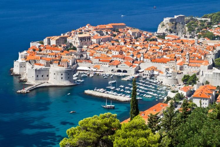 Dubrovnik 1.jpg