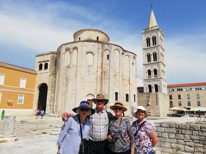 Zadar1.jpg