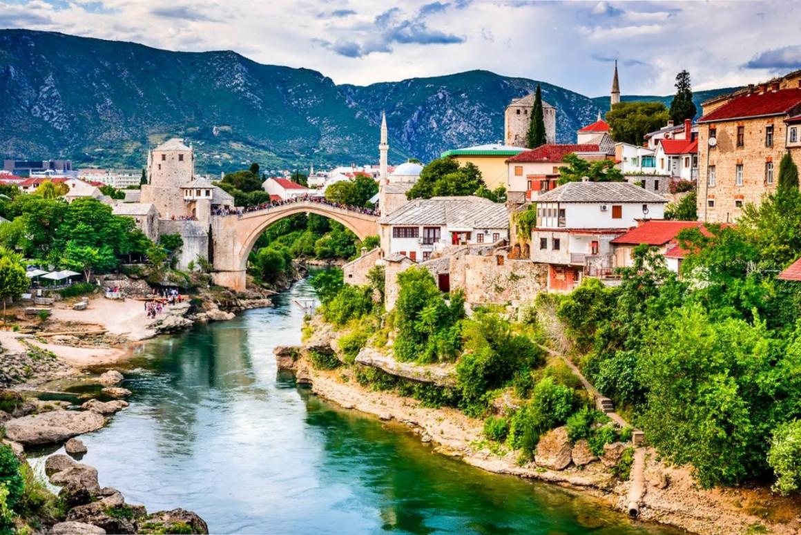 Mostar1.jpg