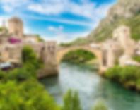Mostar1_edited.jpg
