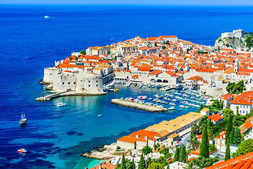 Dubrovnik2019.jpg