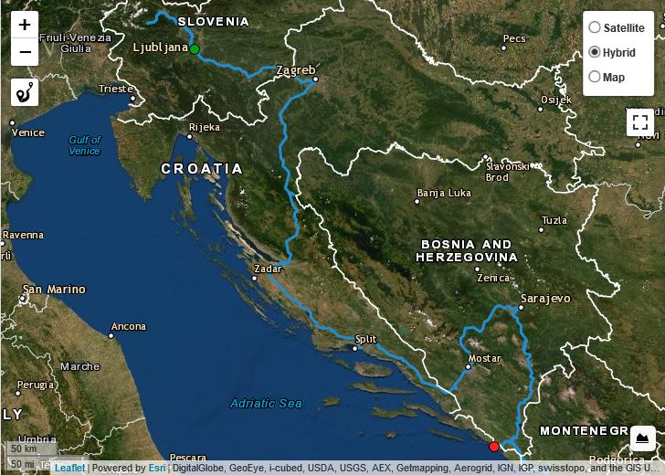 Western Balkan tour.png