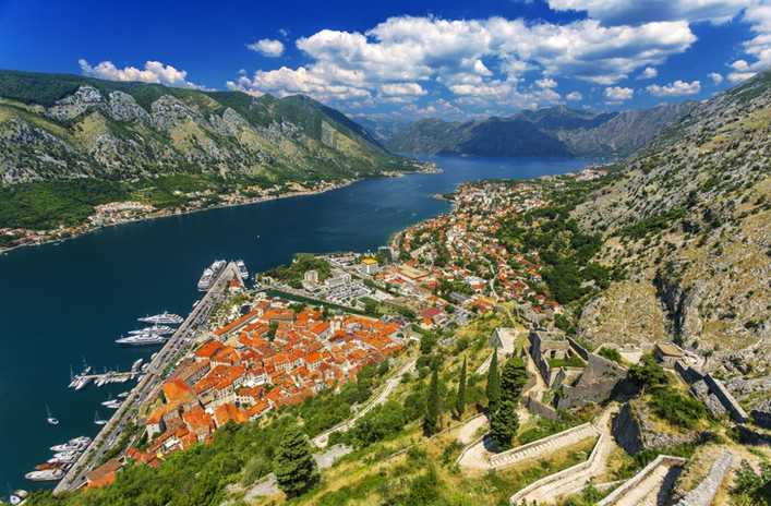 Montenegro1.jpg