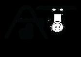 logo crni bez.png