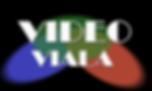 Logo Vidéo Viala