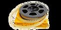transfert cinéma super 8, 8mm