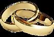 vidéo de mariage, reportage de mariage