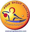 logo_ping_st_paulais_avec_adresse_site_i