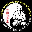 Logo AMDPA Judo.png