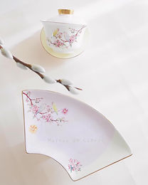 Chinese style Teaware