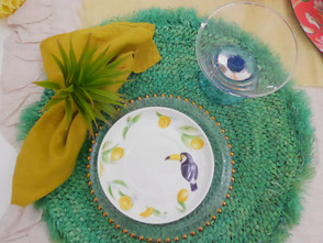 tropicaltable setting class