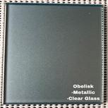 UGA Obelisk