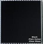 UGA Black
