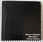 UGA Black Galaxy