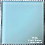 UGA White