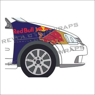 Red Bull Wing.jpg