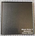 UGA Blast Grey 2