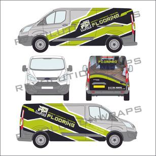 Florpro Transit.jpg