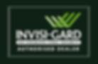 Invisiguard Logo.png