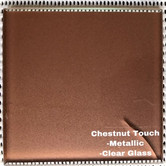 UGA Chestnut Brown
