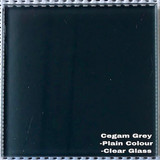 UGA Cegram Grey