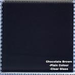 UGA Chocolate Brown