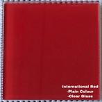 UGA International Red