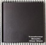 UGA Transformer