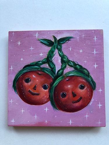 Cherry Maria