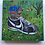 Thumbnail: The women that lived in the Nike Cortez