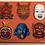 Thumbnail: Masks