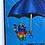 Thumbnail: El paraguas