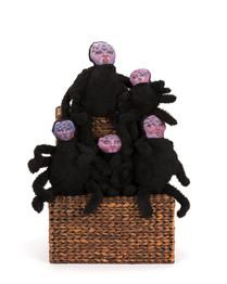Spider Dolls