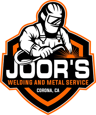 Joor's Welding and Metal Service.png