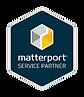 Pro360 Tur Matterport Service Partner.pn