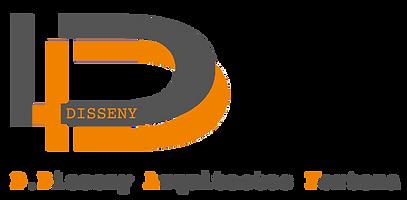 logo disseny arquitectes forteza.png