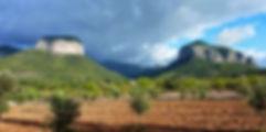 montañas_alaro.jpg