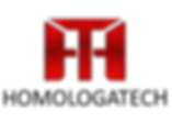 logo homologatech.png