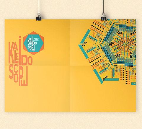 poster_mockup-A4_horizontal_1.jpg